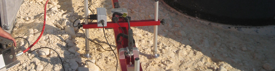 SmartCity Malta Project